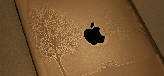 ipad-engraving-trees-sm