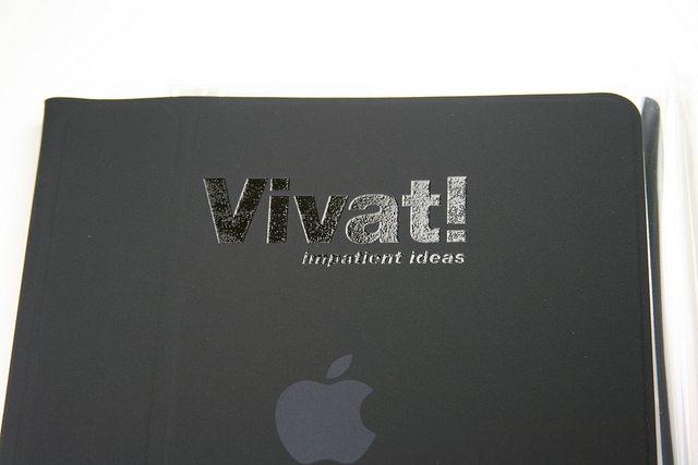 ipad-case-vivat