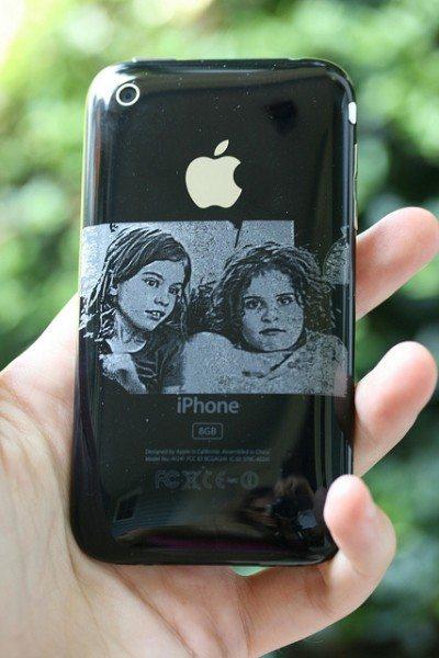 iphone3g-photo