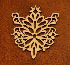 wood-cut-ornament