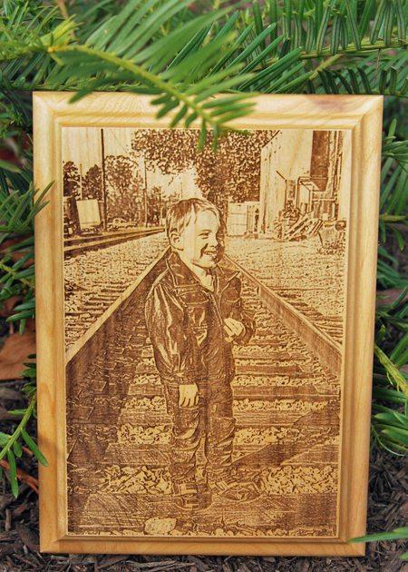 wood-photo-engraving2