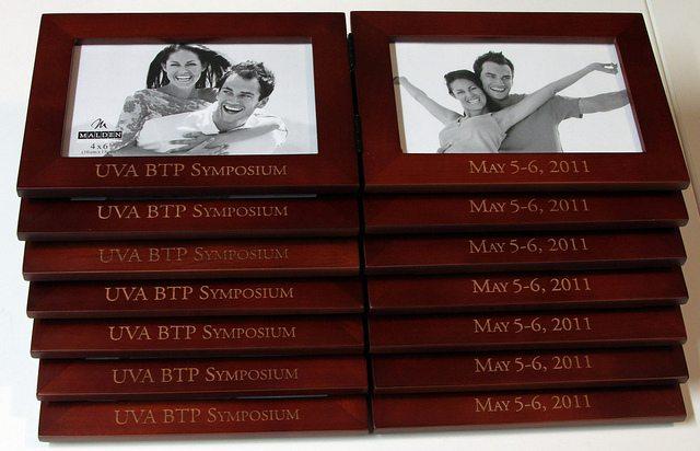 custom-uva-frames