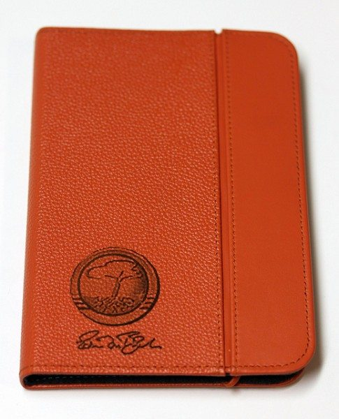 orange-kindle-case