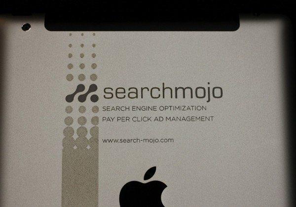searchmojo-ipad
