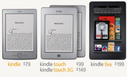 new-kindle-family