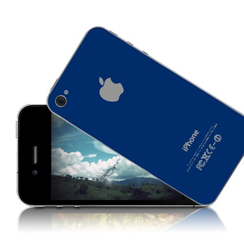 Home device engravings laser engraving iphone