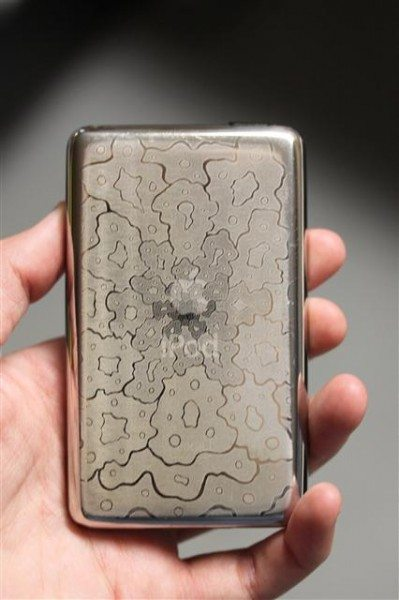 engraved-ipod-classic