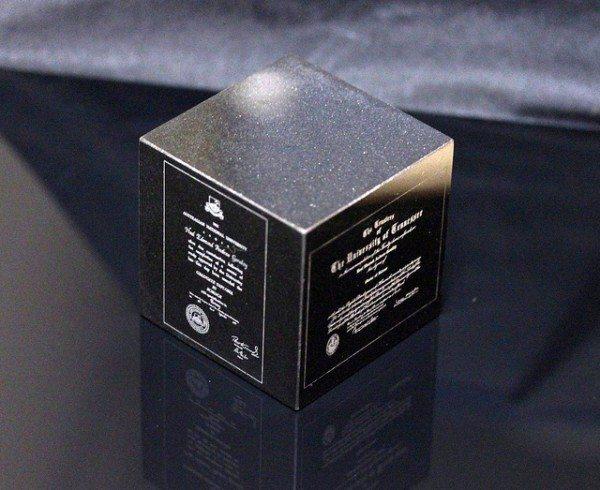 granite-diploma-cube2