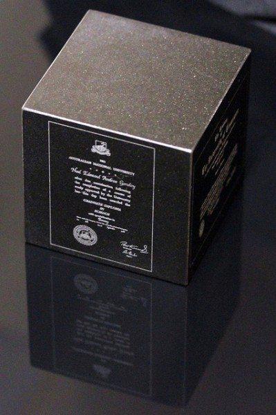 granite-diploma-cube3