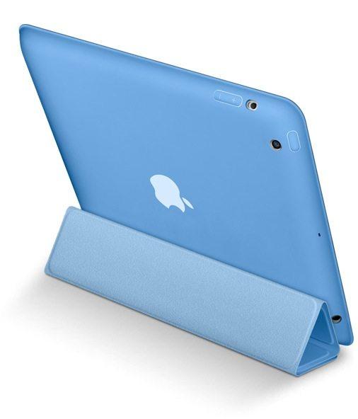 smart-case-blue-back