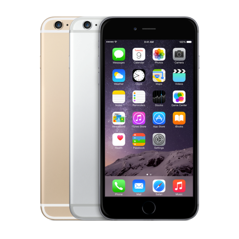 iphone6-productimage