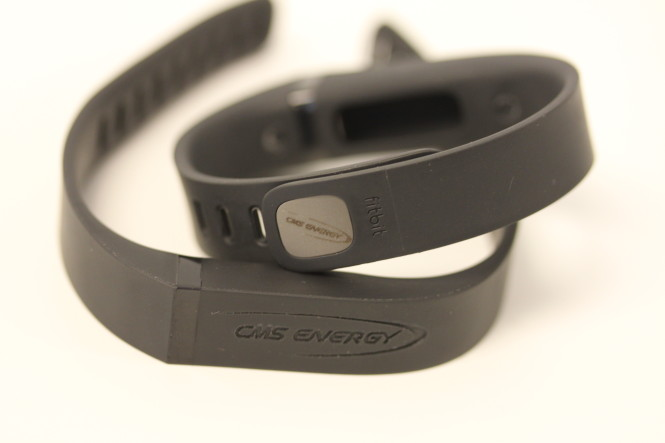 Custom Fitbit Flex Bands