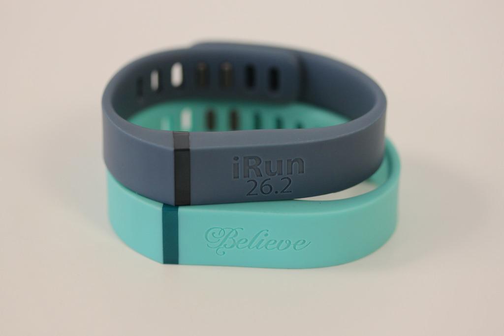 Custom Fitbits 11
