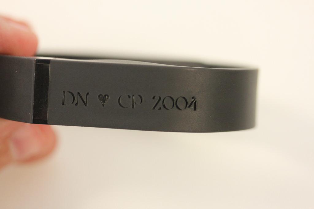 Custom Fitbits 14