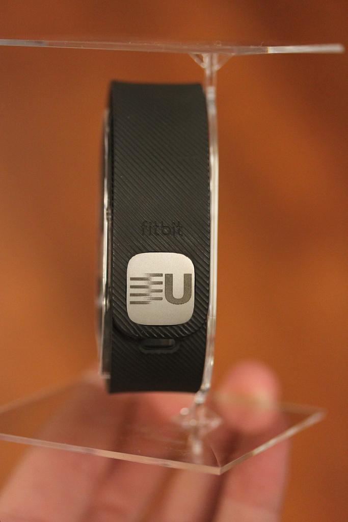 Custom Fitbits 24