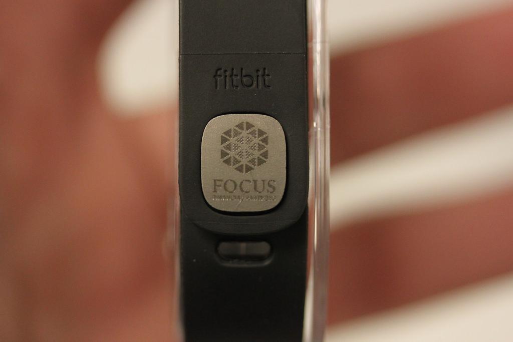 Custom Fitbits 26