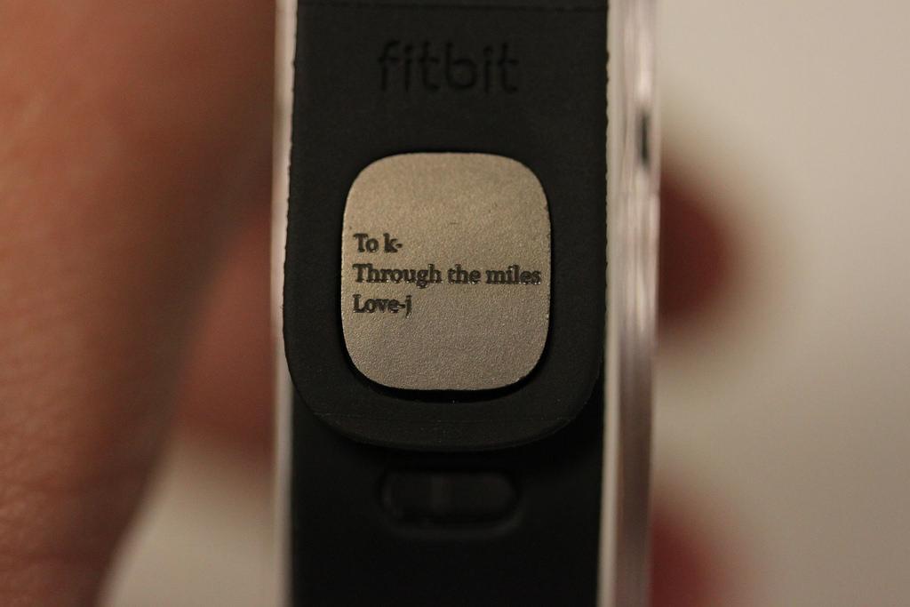 Custom Fitbits 31