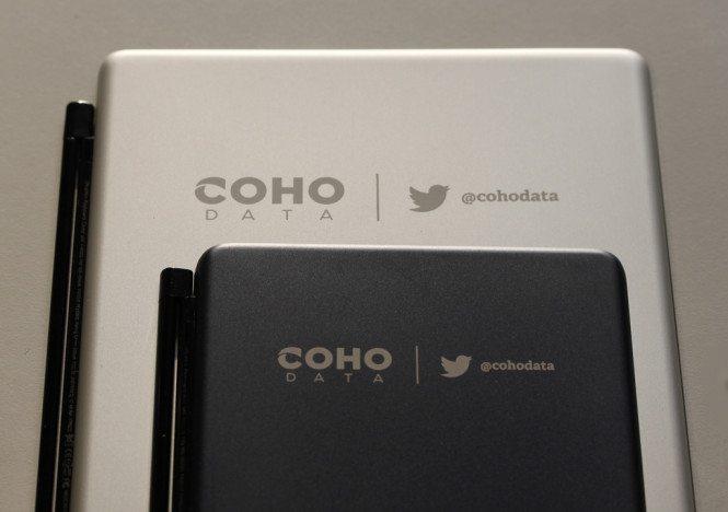 Engraved Logitech iPad and iPad mini Keyboard Covers
