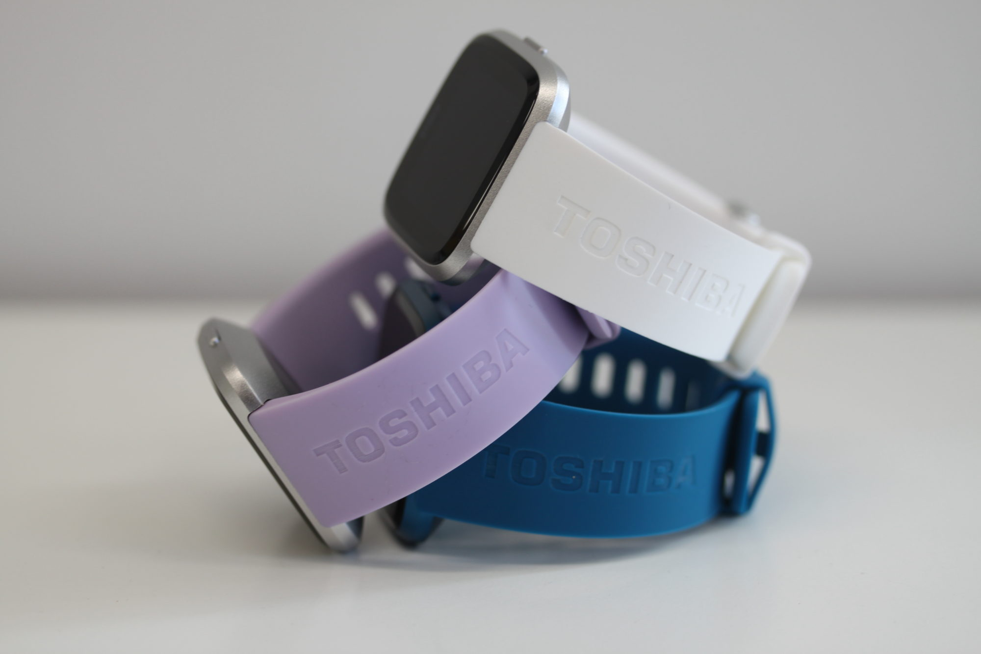 Branded Fitbit Versa Lite